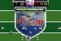 https://sites.google.com/site/bestunblockedgames24h/4th-and-goal
