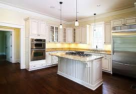 amazing white kitchen design ideas hupehome