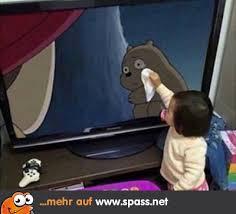 Kinder Lustige Bilder Auf Spassnet
