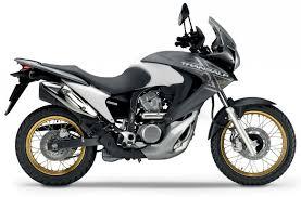 motorbike ventures our motorcycles