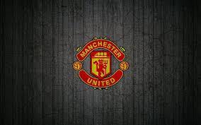 manchester united wallpaper widescreen man unted