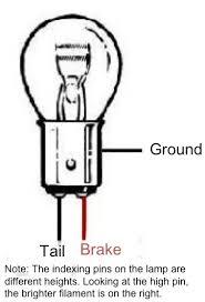 bulb wiring diagram bulb image wiring diagram lamp wiring diagram two sockets lamp home wiring diagrams on bulb wiring diagram