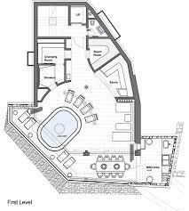 House Plans Contemporary Home Designs Floor Plan 05 Mountain Luxury Mountain Home Floor Plans