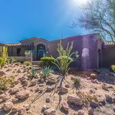phoenix area mls home listings