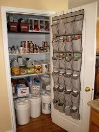 Comfortable Spice Rack Walmart Spice Rack Ideas Pantry Door Door Design in  Spice Rack Ideas
