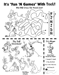 coloring photo in games coloring book at coloring book colouring book