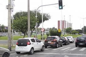 Segunda Via Light Rio De Janeiro