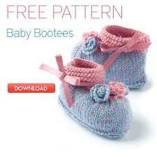 Free Knitting Patterns To Download