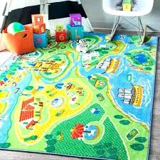 play room rugs best playroom rugs play large childrens rugs ikea