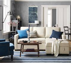 pottery barn debuts small space furniture collection gallery image 3