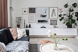 93+ Scandinavian Home Decor - Scandinavian Interior Design Ideas 4 ...