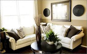living room ideas leather furniture. Living Room Color Schemes Cream Couch Images Home Ideas For Your Leather Furniture C