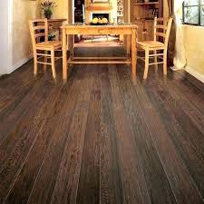high quality vinyl flooring highest sheet s