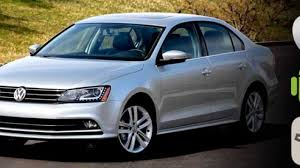 Vw Wrench Light How To Reset Vw Jetta Service Due Wrench Light