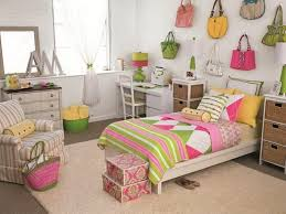 Small Picture Preppy Bedrooms