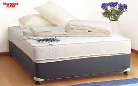 Mattress Firm Beds Previous Mattress Firm Beds Nongzico