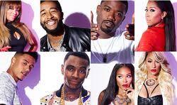 Love & Hip Hop: Hollywood (Season 2) | Love & Hip Hop Wiki | Fandom