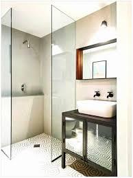 Alte Bodenfliesen Neu Gestalten Das Beste Von Alte Badezimmer
