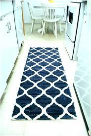 indoor outdoor rug runner home depot mats runners new rugs target full floor