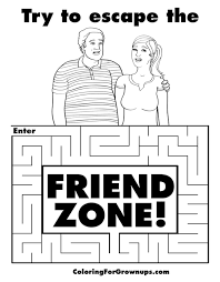 Adults Only A Funny Coloring Book For Grown Ups Designtaxicom