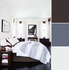 bedroom color palette. 7 Soothing Bedroom Color Palettes Palette S