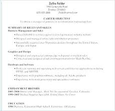 no experience resume sample. Sample Cna Resume Objective For Resume Examples Cna Resume No