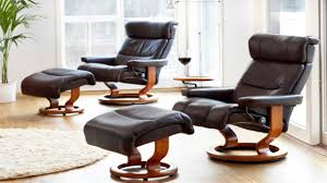 ... Most Comfortable Leather Recliner Ideas Chairs With Tv Chair Recliners  And Worlds 951446312 Most Comfortable Recliner