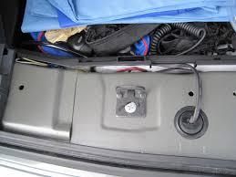 towing wire harness honda pilot honda pilot forums click image for larger version 0494 jpg views 4047 size 170 1