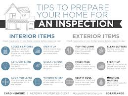 list of home inspection items 21 things you can do to your home to prepare for your home inspection
