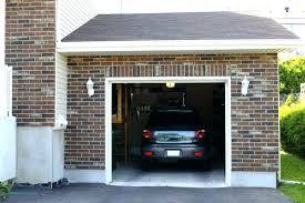 open garage door without power how to open garage door manually large size of garage to open garage door