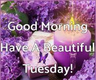 Beautiful Tuesday Quotes Best of Beautiful Tuesday Quotes Pictures Photos Images And Pics For