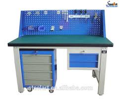 metal workbench with drawers. steel workbenches with drawers, drawers suppliers and manufacturers at alibaba.com metal workbench e