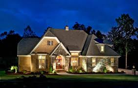 sofa alluring award winning small home plans 25 most popular house houseplans showcasing of our
