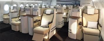 Hawaiian Airlines Flight 25 Seating Chart Hawaiian Airlines New A350 Xwb Fleet