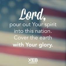 Image result for praying for our nation images