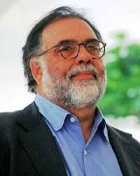 Francis Ford Coppola. Image. His films gained a lot of attention from critics and to the public. - 220px-francis_ford_coppolacannesphotocall_crop
