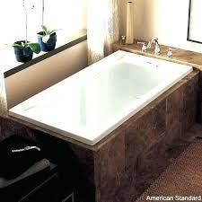 4 ft tub shower combo talentguide