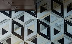 full size of ann sacks tile locations ann sacks turkish tile ann sacks glass tile