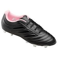 copa 19 4 fg women s soccer cleats
