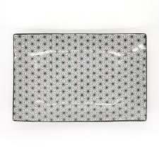 Sashiko Patterns Cool Decoration
