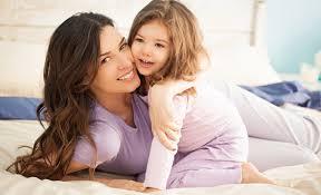 Schritt Für Schritt Zur Mutter Kind Kur