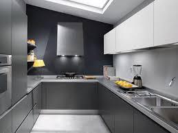 Modern Kitchen Island Design Modern Kitchen Island Design Black Metal Bar Stools Mini Home Bar
