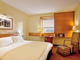 Airport Bed Hotel Hotel Sofitel Athens Airport Greece Bookingcom