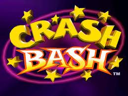 [Discursão] O Renegado Crash Bash! Images?q=tbn:ANd9GcTXtDmEckgc_o-u6GUT9NGEw0NY9QGUBMNGDDc8NJs5qyFWk335dA