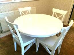 white round extending dining table white extendable dining table white dining table dining bench white round white round extending dining table
