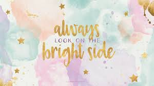 cute wallpapers with quotes for desktop. Cute Wallpapers With Quotes For Desktop Pinterest Wallpaper On