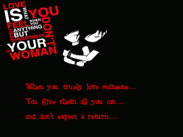 Emo Love Quotes Beauteous Betteroffgone Emo Love Picture Quotes
