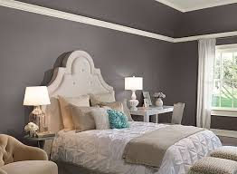 Small Picture 36 best Interior Paint Ideas images on Pinterest Faux painting