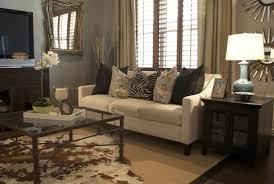 high end living room furniture. medium size of interior:furniture living room antique dark brown table beside light gray leather high end furniture
