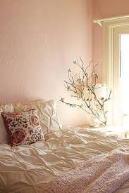 Pastel Color Bedroom Bedroom Color Ideas Pastels Are Stylish And Grown Up